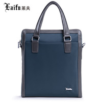 messenger bag nylon bag male commercial handbag casual bag