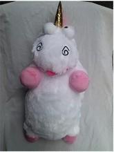 wholesale plush unicorn