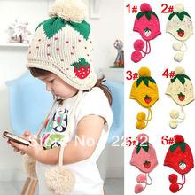 popular crochet hats free pattern