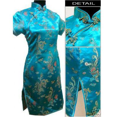 Китайская Одежда Больших Размеров С Доставкой