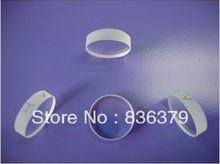 wholesale cutting optical fiber