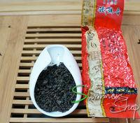 Black tikuanyin 8 yeears old tiekuanyin tea 100g free shipping