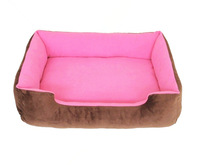 2012 HOT ! Pet Cat and Dog bed