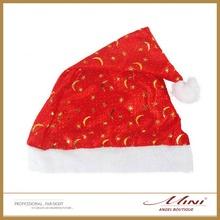popular red hat fabric
