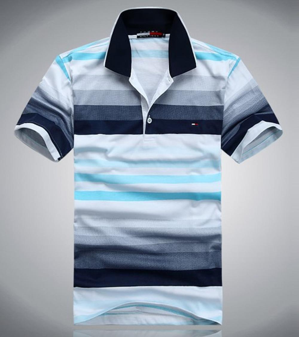 shirt collar styles  eBay