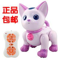 Transpace toys intelligent DORAEMON 2059 remote control electric series