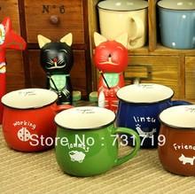 popular japanese milk tea