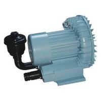 Resun gf-370 drum wind machine 370w