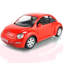 popular auto diecast