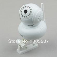 wholesale network wifi camera