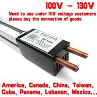 110V 600mm Manual Hot Bending Heater, Simple Acrylic Bender, Hot bending machine,Desktop PVC Bending Tool