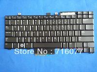 Laptop keyboard for Dell Latitude E5400 E5410 E5500 E5510 US layout