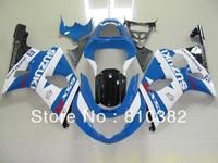 On Sale!! Fairing kit for SUZUKI GSXR1000 00 01 02 GSXR 1000 GSX-R1000 K2 2000 2001 2002 fashion red white Fairings set SA27