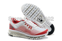 2014 Women's shoes AIR Running shoes More color  Sneakers newest Sports Shoes The best shoes  Free shipping
