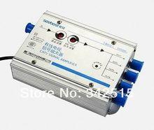 popular signal amplifier tv