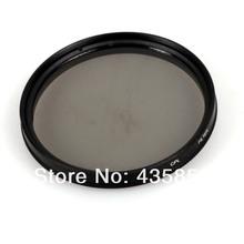 wholesale 52mm polarizing filter