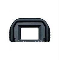Rubber Eyepiece Viewfinder Eye cup EB For Canon  5D Mark II 50D 40D 30D 20D 300D 350D 400D 450D 1000D