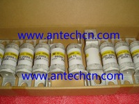 10PCS 660GH-200ULTC  660GH-200 HINODE FUSE 660V 200A, new and original