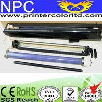 opc drum laser copier printer imaging drum unit printer drum for Xerox DCC450 400 4300 7700 7750 7760 opc drum--free shipping