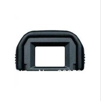Rubber Eyepiece Viewfinder Eye cup DK-20 DK20  for Nikon D5100 D70 D70s D80 D100 DSLR Digital Camera