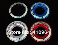 Automotive Night Lights Keyhole Decoration For Lancer, LANCER-EX, ASX, Outlander