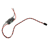Receiver power supply none brush esc external type bec ubec 7a 5.5v 3-8s,free shipping