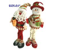 Рождественские украшения 100  CD030