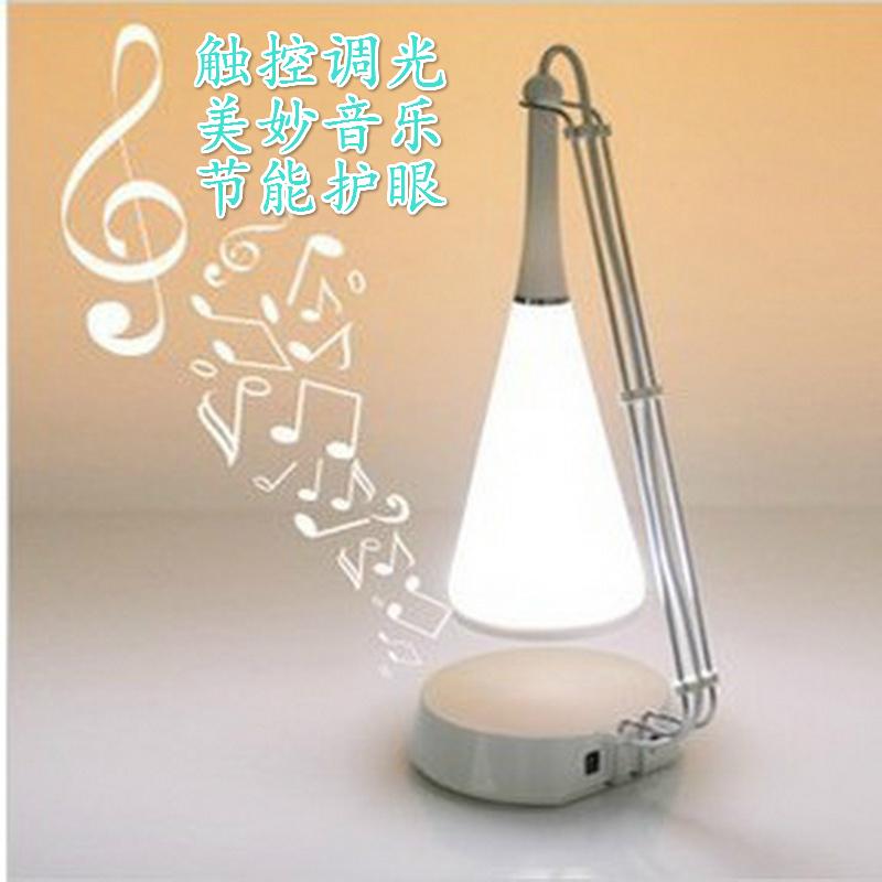 achetez en gros lampe de table sans fil en ligne des grossistes lampe de table sans fil. Black Bedroom Furniture Sets. Home Design Ideas