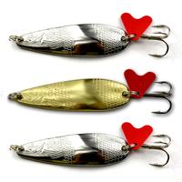 superfibre рыбалка полотенце 40x32cm Открытый спорт полотенце рыболовные снасти спортивная(ый) полотенце голубой