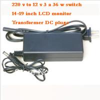12 volt sockett&20 adapter&Charger for navigator&Audio wires car&useful&Fur&hb3 socket&Head up display&Hid ballast&Black lighter