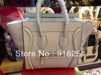 2013 Fashion Women  Smile Bag Brand Handbag Shoulder Bags For Women Brand Handbags Designers Free Shipping