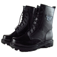 Boots men's  steel head steel 3515 superacids hot-selling high single shoes martin boots C101701