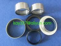 KS559.08 automotive parts useful for Peugeot 306 and Citroen Xsara