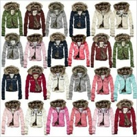 women hoodies, winter ladies fashion leisure hoddies, warm fur lining sweatshirts, colors women jackets free shipping