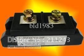 Free shipping RModule M300HA-24F - HIGH SPEED SWITCHING USE INSULATED TYPE - Mitsubishi Electric Semiconductor(China (Mainland))