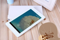 lenovo phone calls 7 inches Bluetooth LePad A1 (8G) Android 4.0.3  Tablet PC