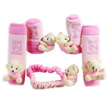 popular baby gear sets