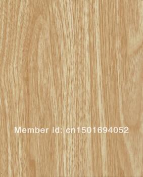 Water transfer printing film wood pattern G003-3