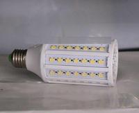 LED Corn Light Bulb 5630 SMD 20W 86 LED Light E27 360 degree High Power Warm/ cool White 110V