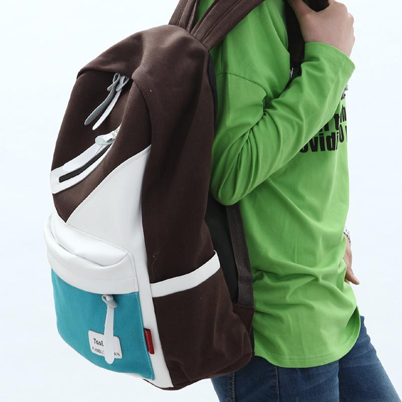 Boys Backpacks Backpacks For Boys Sport
