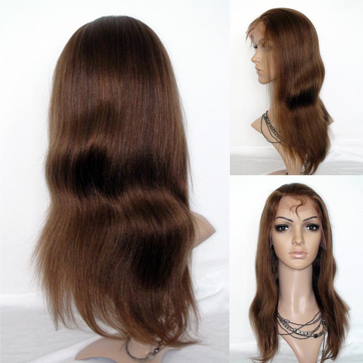 Wholesale Indian Remy Hair Atlanta 15