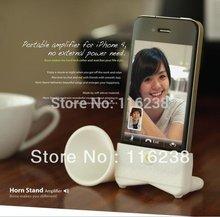 horn speaker price