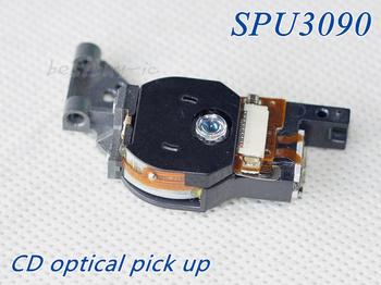 SPU3090  Laser head SPU3090   CD Dreamcast Optical Pick-up
