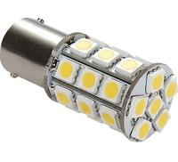 10 x RV, Marine & Auto LED Bulb 1141 1003 Base Tower 280 LUM 8-30v 12 or 24v 11560040
