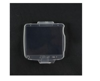 Hard LCD Cover Screen Protector For Nikon D80 BM-7