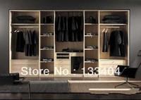 Covenient and Fashionable Closet (AGW-044)