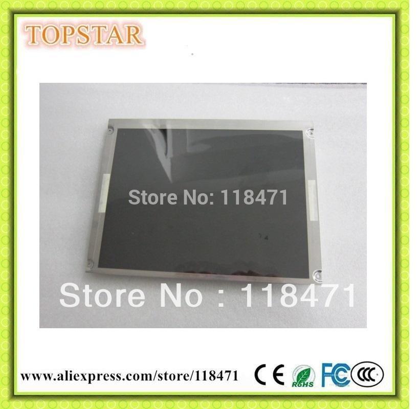 NL8060BC31 17 12 1 inch LCD screen