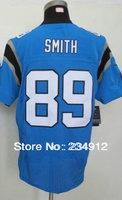 Wholesale Jerseys-American Football Jersey-Men's Cheap Steve Smith 89 Elite Jerseys