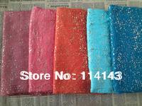 10pcs/lot Gold Glitter Scarf Shawl Head Wrap Plain Color Long Shawls Muslim Scarves Hijab , Free Shipping