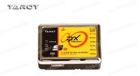 Tarot ZYX-S2 3 axis ZYX-S V2 Gyro Flybarless Tarot ZYX23 upgraded zyx-s  Free Shipping with Tracking